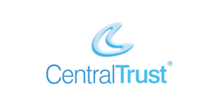 central-trust