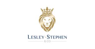 Lesley Stephens