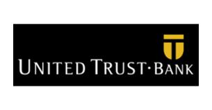 united-trust
